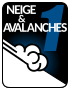 Initiation Neige et Avalanches (NA1)